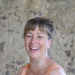 Emily Woodburn profile photo