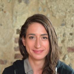Maiya Pina-Dacier profile photo
