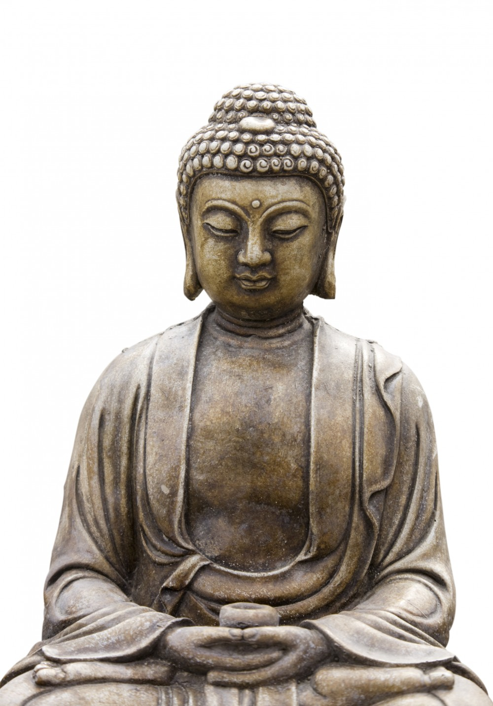 siddhartha gautama and his religious development essay
