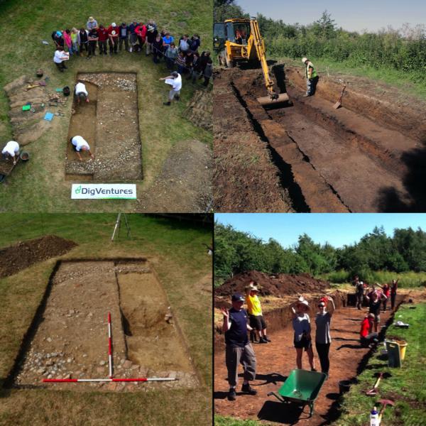 DigVentures_Archaeology