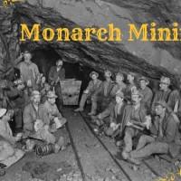 Monarch_mining_digventures