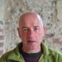 Garry Grieve